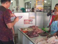 Di Negara Harga Gula Pasir Melonjak, Daging Sapi Tembus Rp 120.000