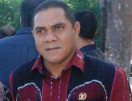 Menuju Pilkada Flotim-Anton Hadjon Boyong Koalisi, Golkar Berpeluang Tipis.