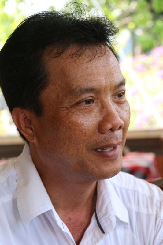 Desa Adat Tumbu dan Desa Adat Ujung Hyang Sepakati Tapal Batas