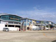 PR Buat Gubernur NTT-Bentuk Badan Otoritas Pariwisata Flores