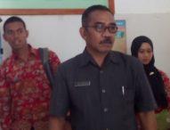 Tim Nusantara Sehat Siap Menderita di Solor Selatan