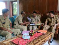 409 Guru di Klungkung Diambilalih Pemprov Bali