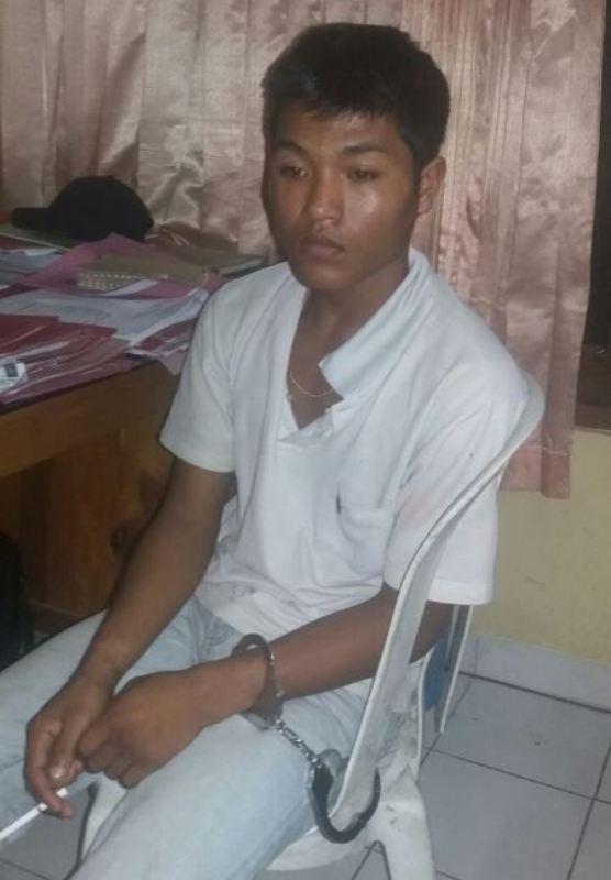 Kasus Pembunuhan Pedagang Sayur, Mahsiswa Asal Sukasada Tersangka Baru