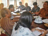PSB di Tabanan – Disepakati Sekolah Model Hanya Terima 320 Murid