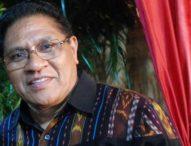 Golkar Usung Valens Tukan, Tanpa Wakil