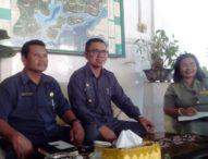 Warga Flotim Disandra Abu Sayyaf, Bupati dan DPRD Flotim Bangun Koordinasi