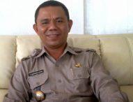 Lepas Jabatan Bupati, Yosni Herin Dipolisikan Sekda Flotim