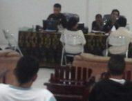 Deddy dan Miracle Ditahan, Tersangka Proyek Perumahan Translok 2011 dan Proyek Pupuk Subsidi 2012
