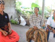 Jenazah TKW Buleleng Yang Meninggal di Turki, Malam Ini  Tiba di Bali