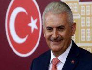 Kudeta Gagal, Turki Angkat Kasad Baru