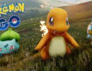 Pemerintah Tidak Akan Blokir Pokemon Go