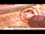 Putu Leong Terancam Hukuman Mati, Bandar Besar Narkoba Segera Disidangkan
