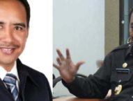 Kisruh Beasiswa PIP, Walikota Kupang Tantang Anggota DPR RI
