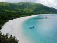 Punya Potensi Wisata Mendunia, Kabupaten Ini Dijuluki Surga Matahari Timur