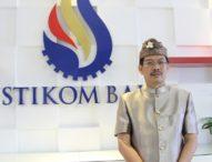 Kerja Sama dengan Bunkyo University dan Fujitsu Jepang – STIKOM Bali Gelar Kick Off Seminar