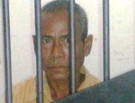 Tak Bisa Berbahasa Indonesia, Dua Pria Ini Terpaksa Mengaku Jadi Pelaku Pembunuhan