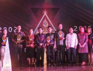 Dies Natalis XIV STIKOM Bali Angkat Tema Kejayaan Yang Bertanggungjawab