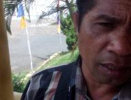 Kepsek SDN Letter Rahasiakan Dana Bos, 1 Tahun Guru Honor Tak Dibayar