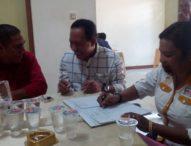Delapan Paslon Daftar di Gerindra-Hanya Tiga Yang Bawa Dukungan Partai