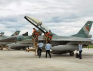 Danlanud Jamin Bandara El Tari Kupang Bebas dari Ancaman Teroris