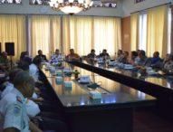 Buleleng Dinilai Tim WTN Pusat