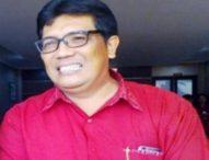Wabup Sanjaya Serahkan Legalisasi Aset Prona, Petani dan UKM 2016