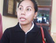 Kontraktor MCK Pengungsi Rokatenda Mulai Diadili