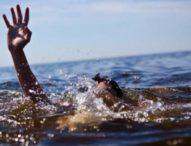 Selamatkan Sejumlah Anak, Malah Hilang Tenggelam