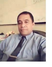 Telantarkan Mahasiswa, Ketua Yayasan IKIP Ende Ditahan Polisi