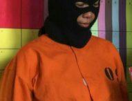 Suami Dipenjara, Istri Bisnis Narkoba