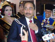 Menteri Pariwisata: Indonesia Punya Bali, ASEAN Punya Thailand