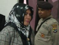 Dituntut 9 Tahun, Hakim Biarkan Terdakwa Aborsi Bebas