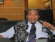 Uang Perjalanan Dinas Dirut Bank NTT Mencapai Rp 1,2 Miliar, Ada Indikasi Korupsi?