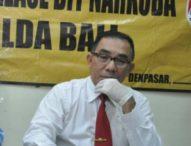 Direktur Narkoba Polda Bali dan Anak Buahnya Diboyong ke Jakarta