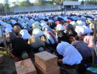 Tinggalkan Kecintaan Duniawi, Hikmah Terbesar dari Qurban