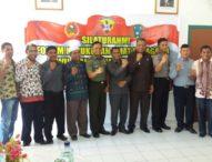 Penjabat Bupati Flotim Ingatkan Pilkada Bukan Untuk Berseteru