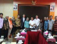 Dukung Pertanian NTT, FAO Indonesia-RDTL Kembangkan Teknologi Pertanian