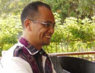 Di Bali Mendapat Bintang