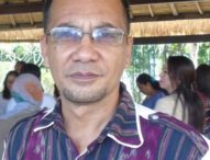 Hakim Achmad Peten Sili Sedih Mendengar Densi Mau Dieksekusi