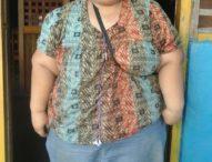 Ayunita Timurani, Gadis Obesitas Ini  Ingin Segera Menikah