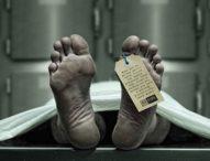 Diduga Darah Tinggi, Perawat Senior Ditemukan Tewas di Kamar Mandi