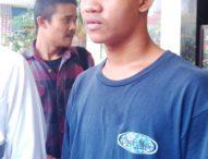 Polda Bali Periksa Pemilik Akun @banaspati2001