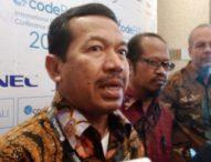 Selama Januari – Juni 2016, Terjadi 89 Juta Serangan Siber di Indonesia
