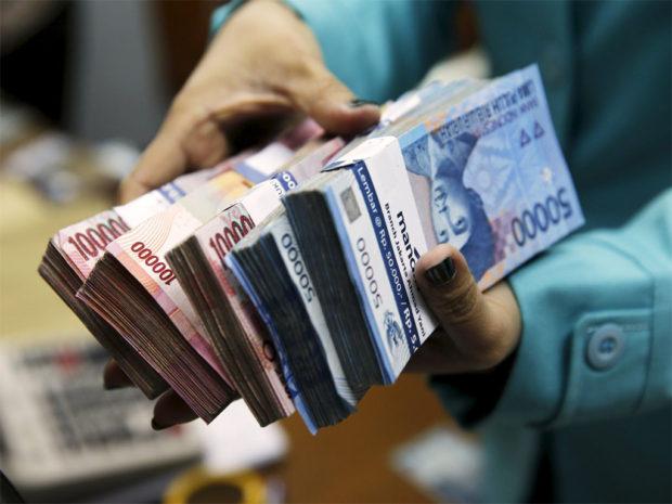 Uang Rp 512 Juta Milik SMKN 1 Depasar Digondol Maling