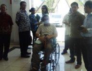Bantah Keterangan Saksi, Paul Watang Mengaku Ditawarkan Jaksa