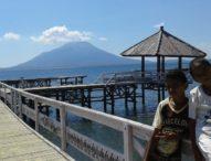 Hari Nusantara di Lembata-Rumah Warga Dijadikan Hotel