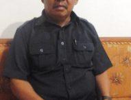 Bermodal Ijazah SD Menjadi TKW dan Meninggal di Malaysia