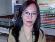 RSUD SK Lerik Sediakan Klinik VCT HIV/AIDS
