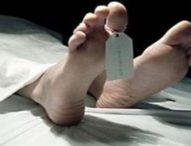 Sakit Tak Kunjung Sembuh, Pasien RSUD Kupang Bunuh Diri di Ruang Perawatan
