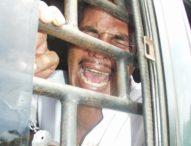 Cabuli Dua Anak Kandung, Pria Asal Bima Dituntut Hukuman 20 Tahun Penjara
